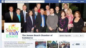 jbcc-facebook
